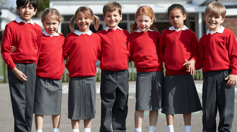 ways to save money/ back to school savings