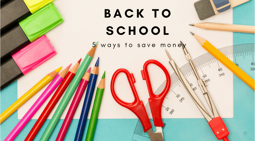 feb74f4d22 back to school savings- 5 ways to save money - Stuff Mums Like