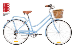 1235833-vintages-bikes-Reid-2013-Ladies-Lite-7-Speed-Babyblue-046-DT-ebay
