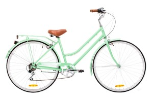 1235833-vintages-bikes-reid-2013-ladies-lite-7-speed-mint-green-1-dt-1