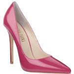Jaspa-King-shoes