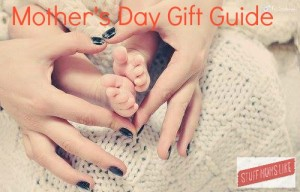 M Day gift Guide