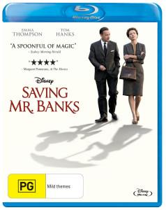 Saving_Mr_Banks_R21180_2D_Packshot-2