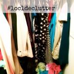 Locl Declutter Challenge- Week 2