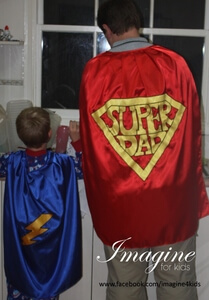 2014_Super_Hero_Dad_Capes