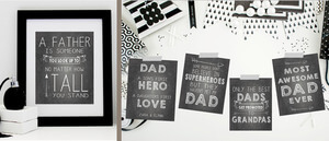 fathers_day_ad