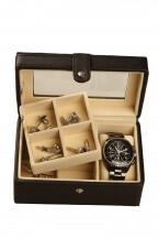 leather_watch_cufflink_box