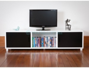 mocka-tv-unit-black-doors_1