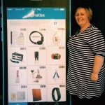 Alphatise- a New Shopping Experience