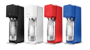 sodastream_source_drink_maker
