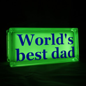 worlds-best-dad-globlock-300x300