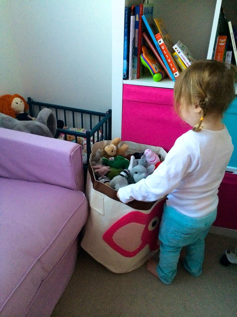 organising toys with  sprouts  stuff mums like -  sprouts offers a range of fun and different storage solutions for yourkids visit wwwcoolkidznetau