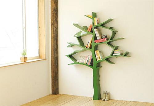 01-tree-bookshelf