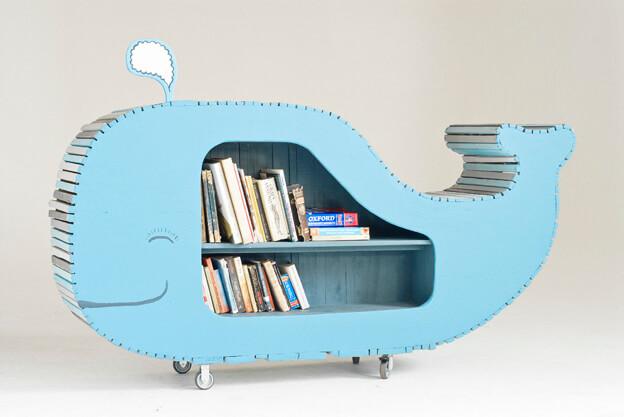 02a-whale-bookshelf