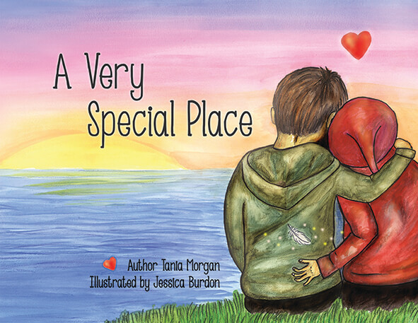 A Very Special Place Cover Web Res-2