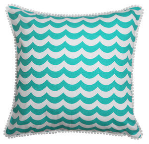 Escape_to_Paradise_Oasis_Cushion_Waves_Aqua_Front__