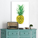 Pineapple_Love_Canvas_for_Stuff_Mums_Like