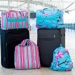 SuitcasesTravellerPAKSAKsquare150px