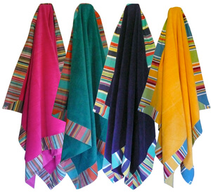 beach-towels_all
