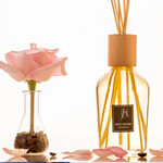 rose-coffee-aroma-reed