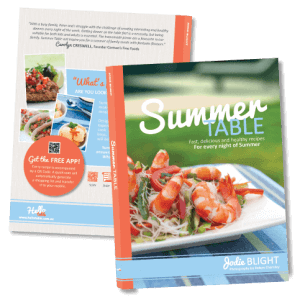 summer-table-book-image-300x300