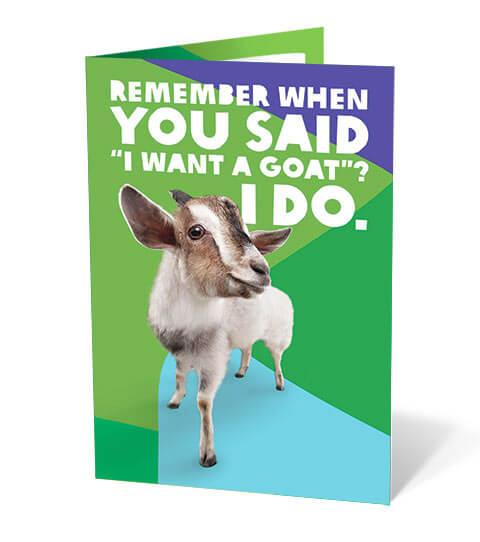 2014-100_UW_3Dcard_AGR_Goat