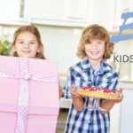 Shopping Guide – Best Presents for Kids