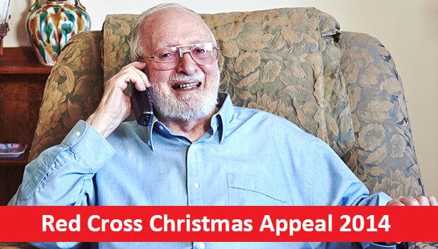 Christmas-Appeal-Milton-620