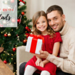 Our Top Ten Christmas Gifts for Dads