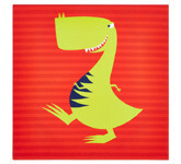 FF_Dino_Square_Canvas_Print_150_x_150