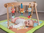 MOCKA_Wooden_Playgym_(7)