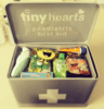 tiny_hearts_grey_