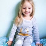 Cotton on Kids new sleepwear range has launched!