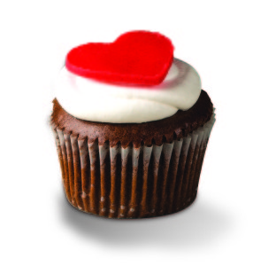 C4AC_Cupcake_Image[2]
