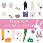 Cotton on Kids Easter Giveaway