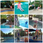NRMA Big 4 Holiday Park- Treasure Island Qld