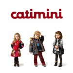 Cuteness alert with Catimini Australia