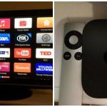 Tech Review- Stan TV