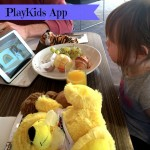 App Review: PlayKids App