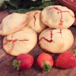Handmade Rhubarb and Strawberry Pie Recipe