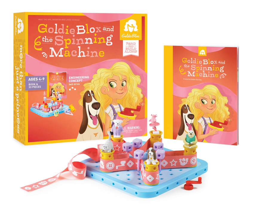 GBT001_GoldieBlox_and_the_Spinning_Machine_WEB