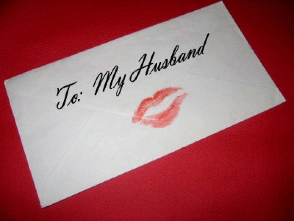 dear_future_husband-940x705