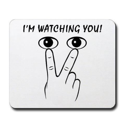 im-watching-you-eyes-731671