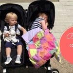 Bugaboo Donkey Review- everything you need to know about the double pram