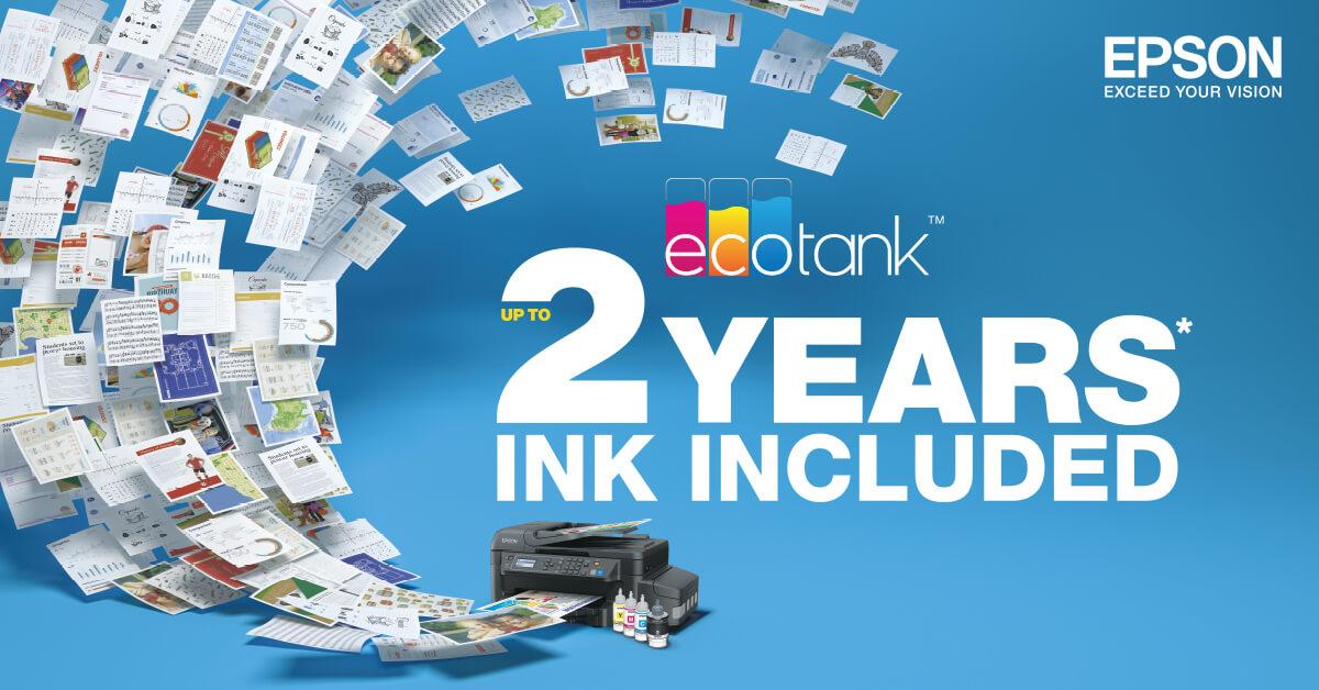 EcoTank_Launch_SocialPost_1200x628_Sep2015