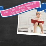 A mum's survival guide to toilet training.