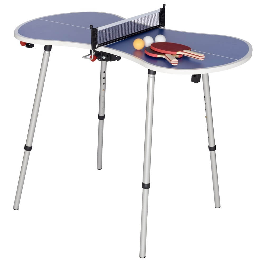 Opus table tennis table