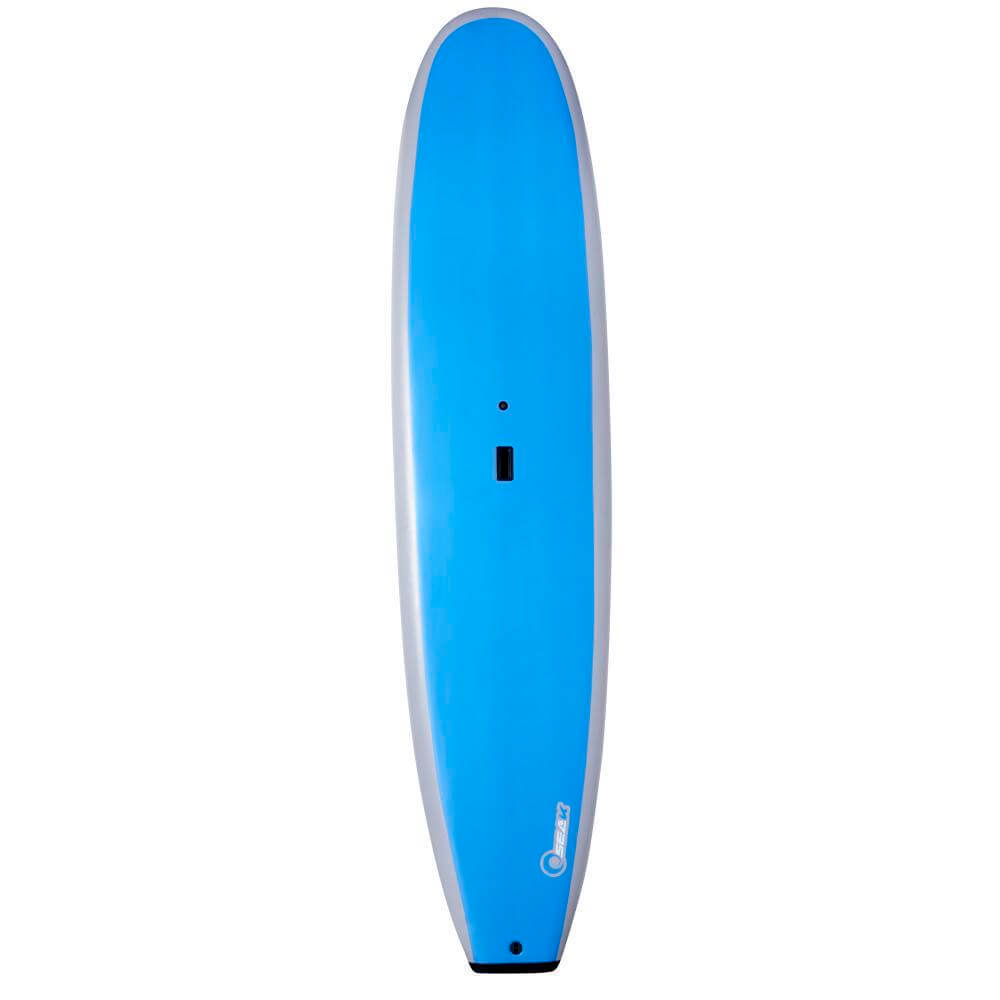 Seak stand up paddle board