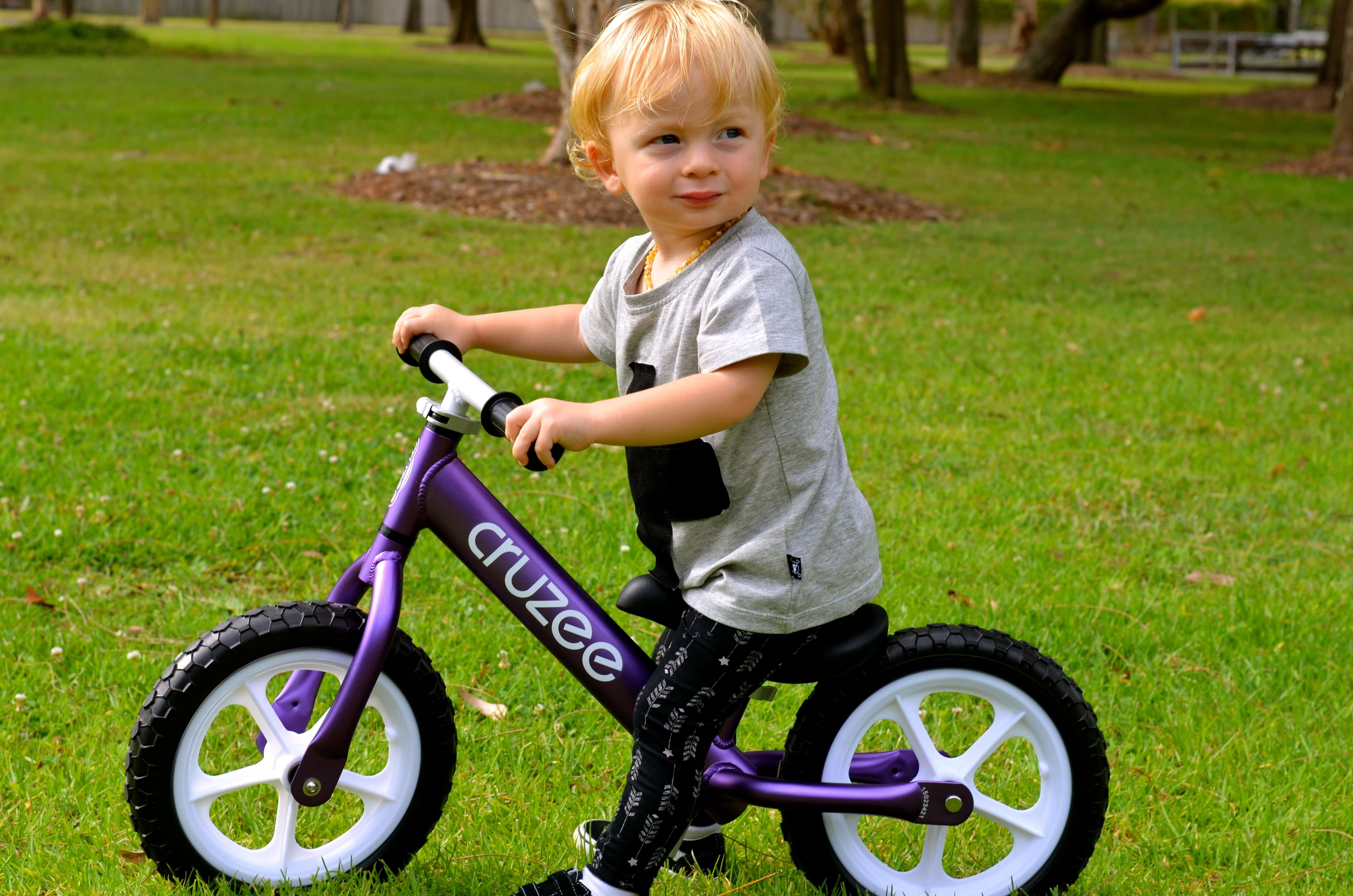 Strange Cruzee Balance Bike Review Stuff Mums Like Camellatalisay Diy Chair Ideas Camellatalisaycom