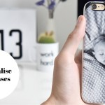 Casetify- personalise your cases plus a giveaway